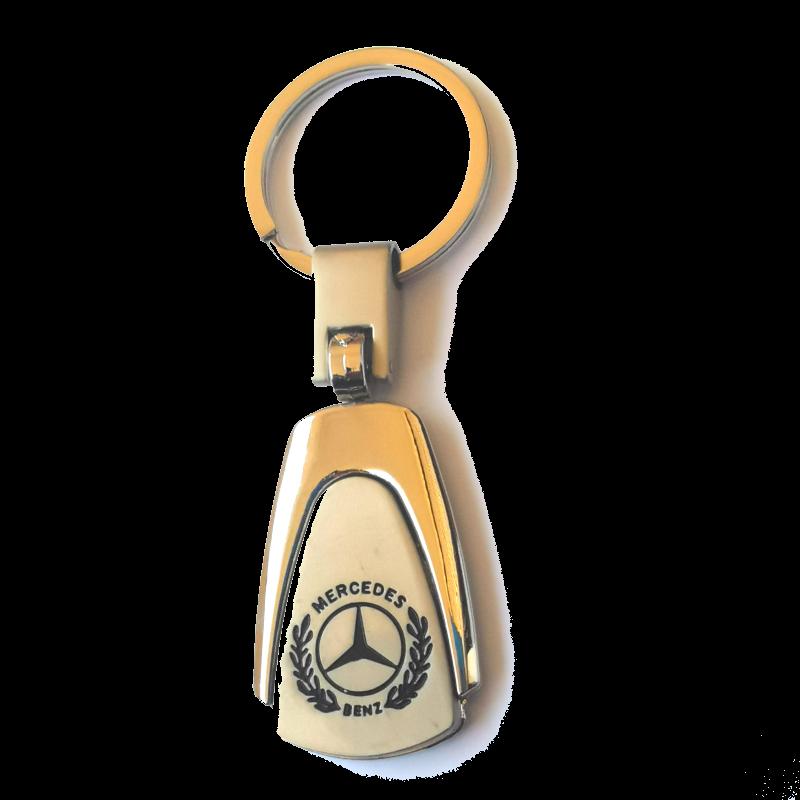 Avto obeski za ključe