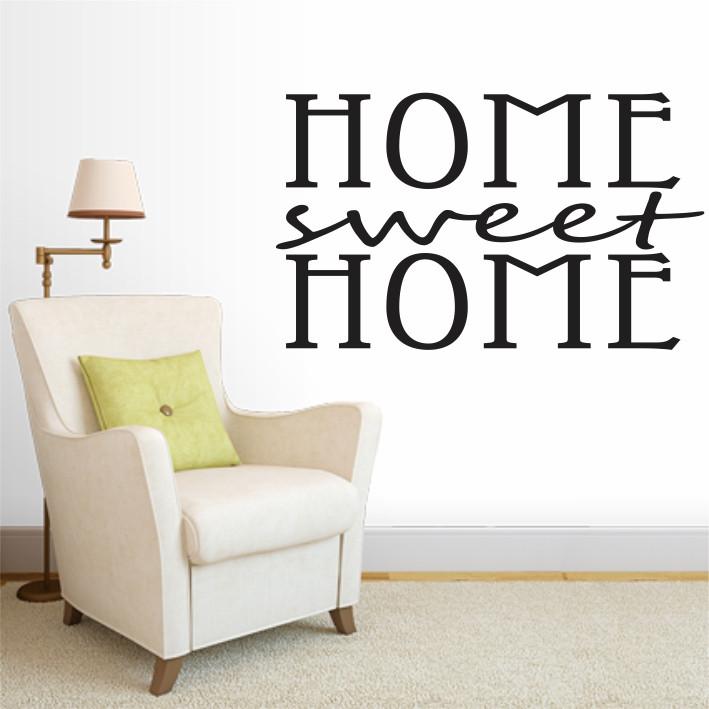 Home A0010