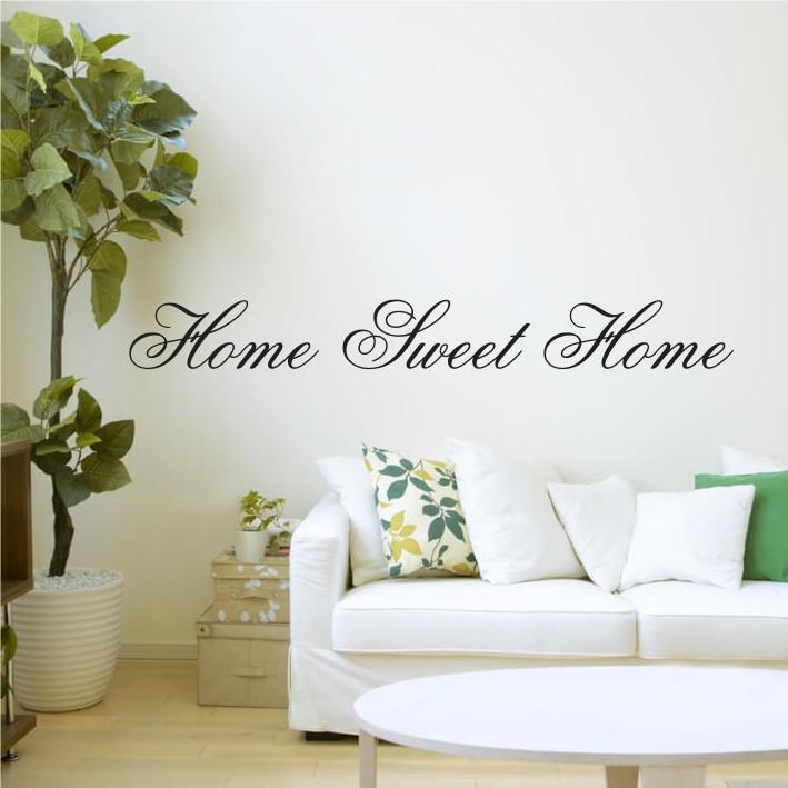 Home A0026