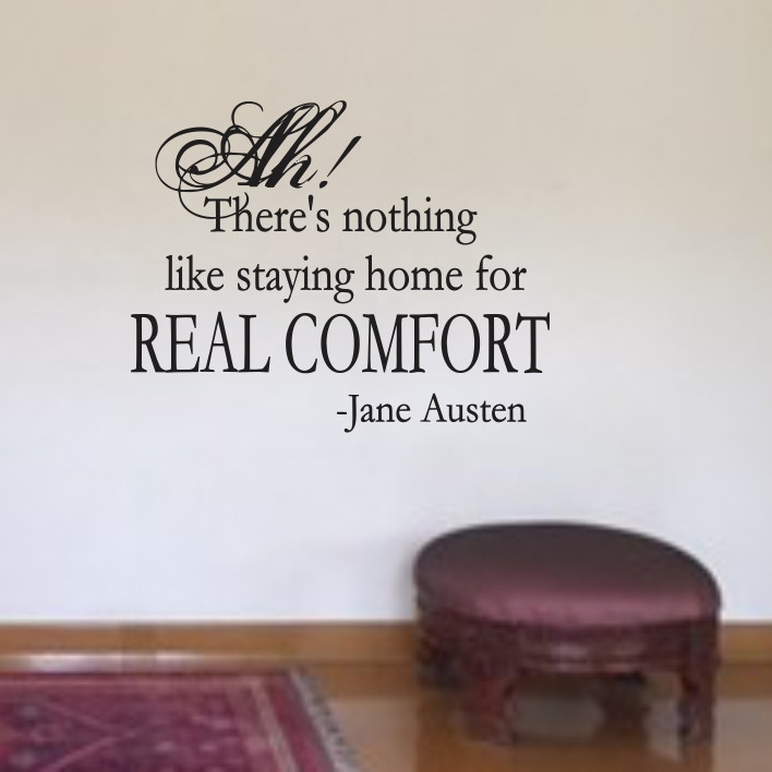 Real Comfort A0040
