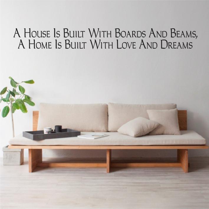 House A0045