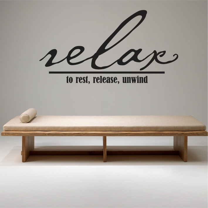 Relax A0046