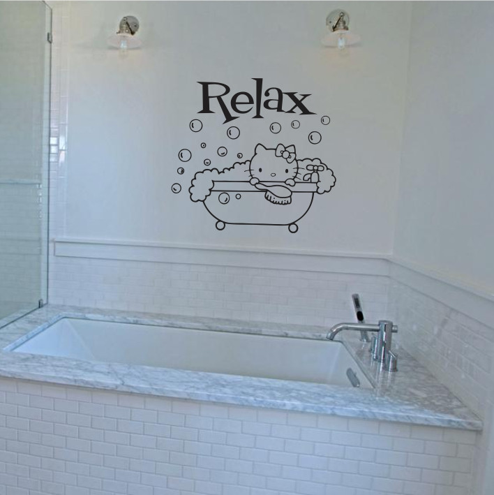 Relax A0053