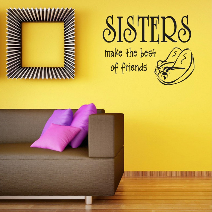 Sisters A0072