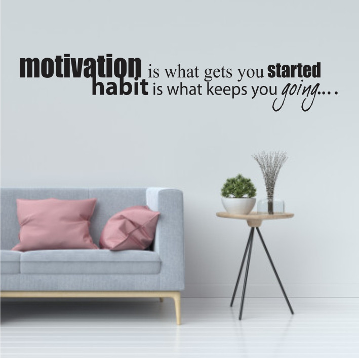 Motivation A0102