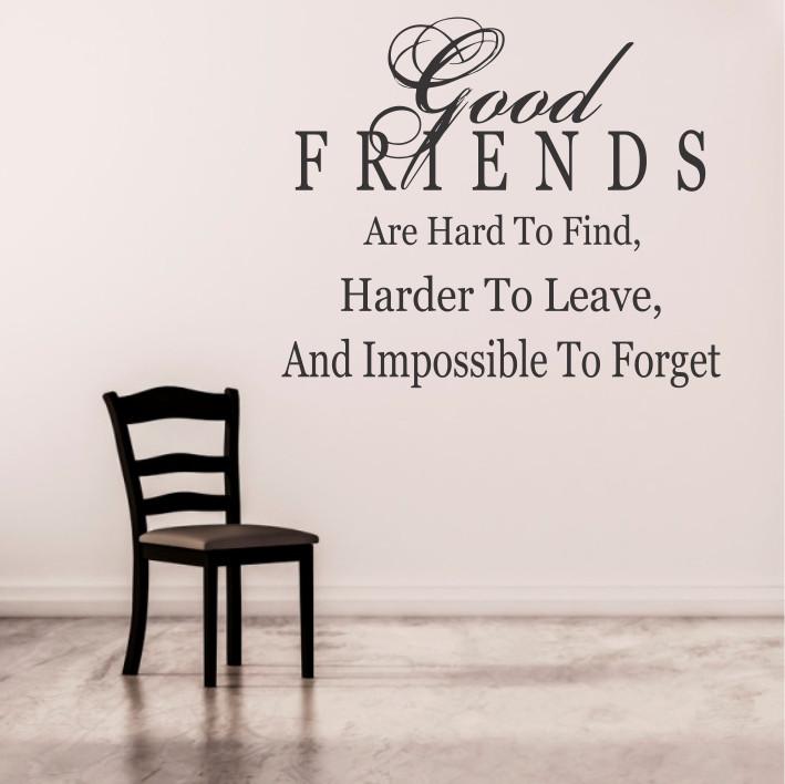 Friends A0106