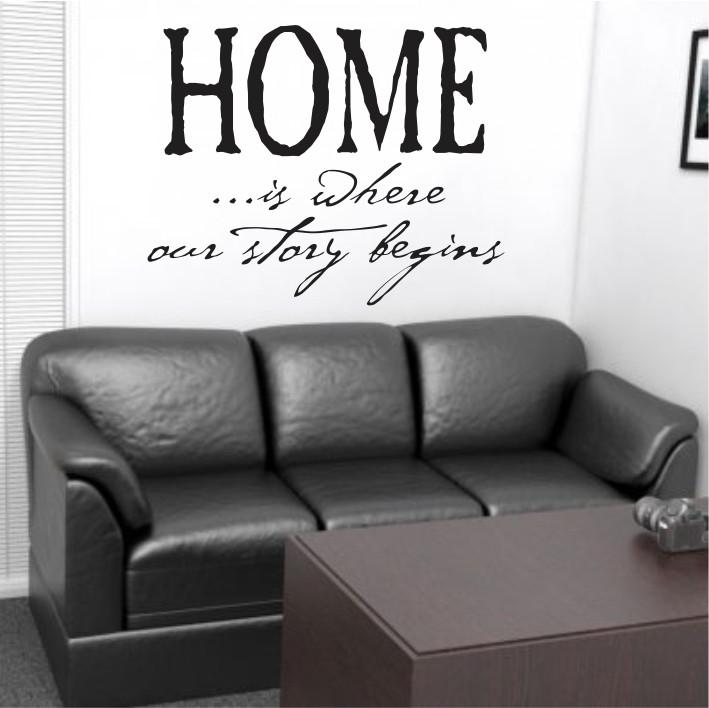 Home A0107