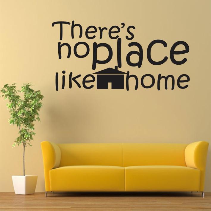 Home A0108