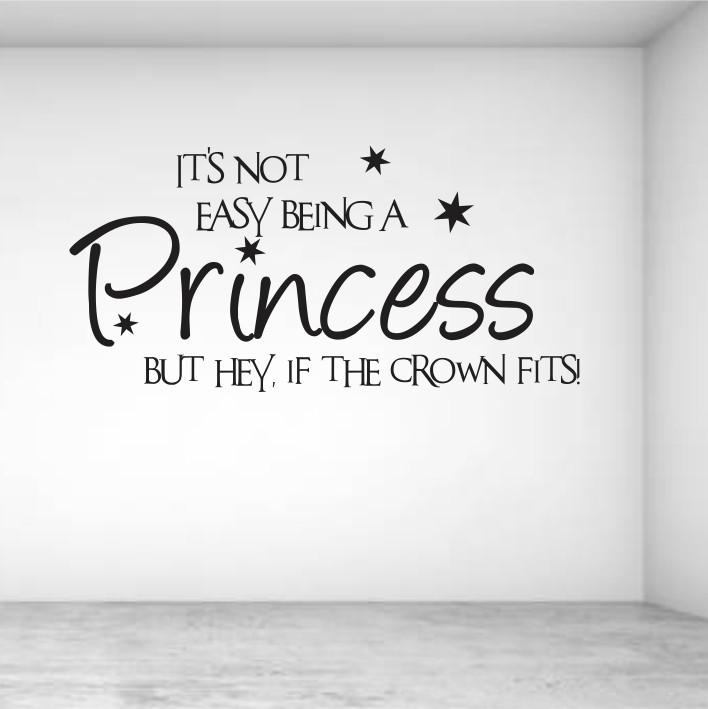 Princess A0120