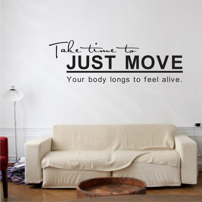 Just move A0127