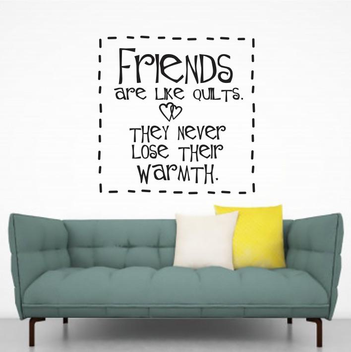 Friends A0133