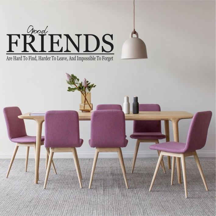 Friends A0136