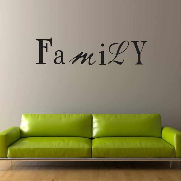 Family A0139