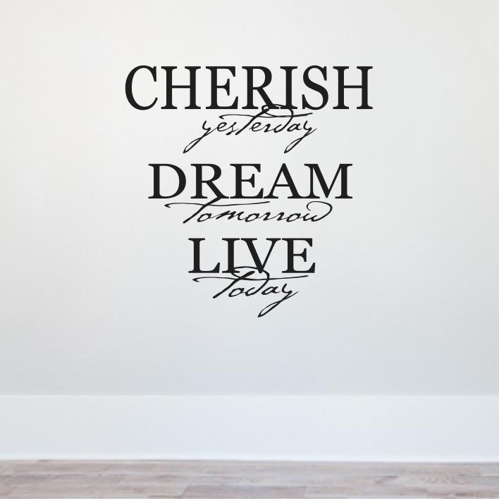 Cheris, Drem, Live A0148