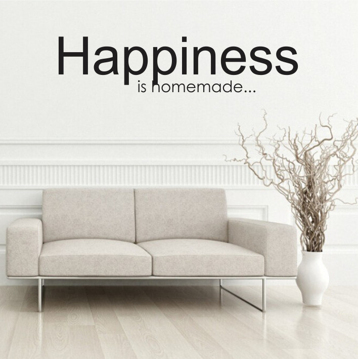Happiness A0167