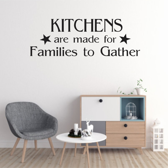 Kitchens A0170