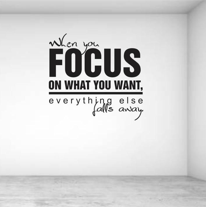 Focus A0185