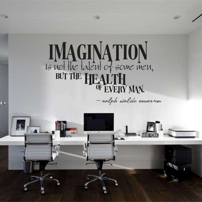 Imagination A0275
