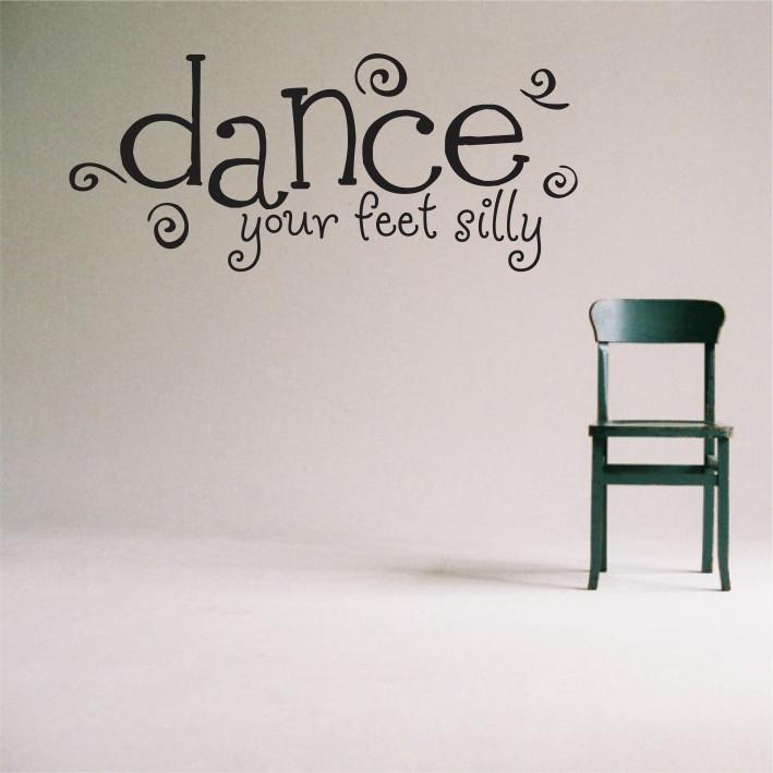 Dance A0282