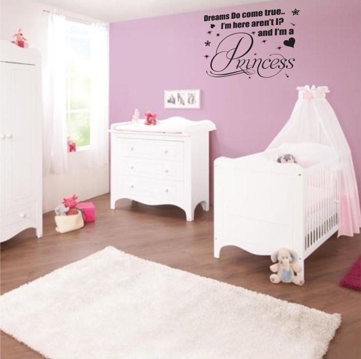 Princess A0218