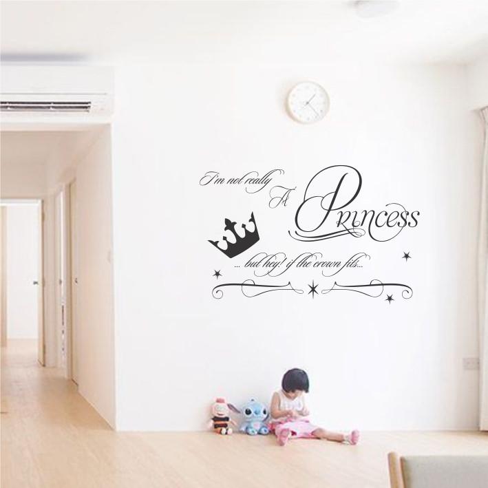Princess A0221