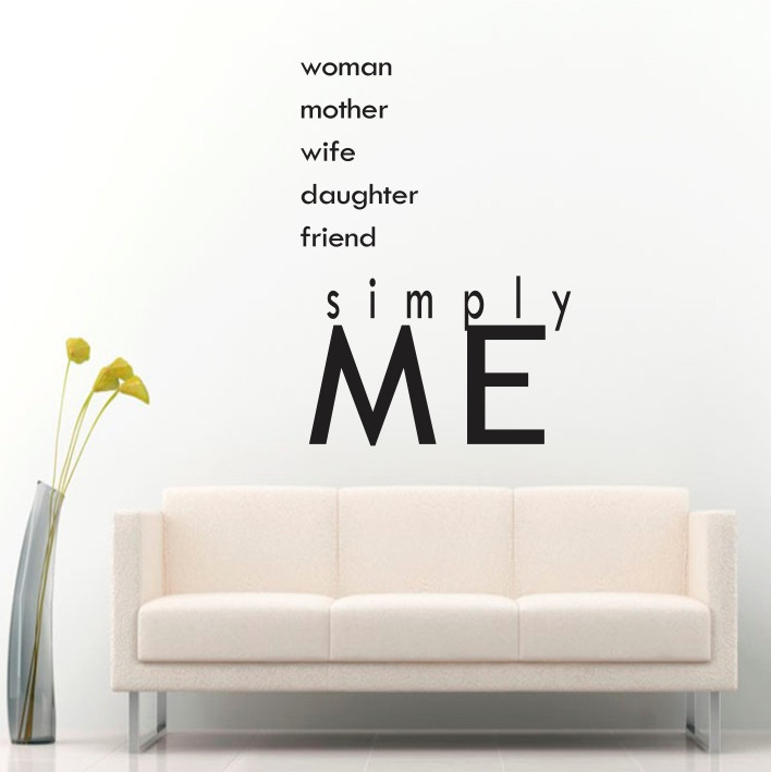 Simpy Me A0235