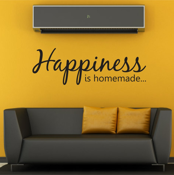 Happiness A0239