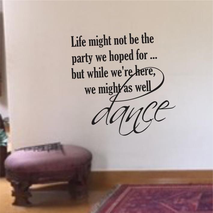 Dance A0245
