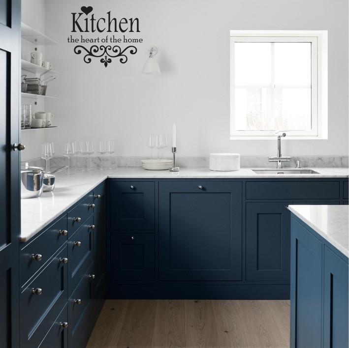 Kitchen A0246