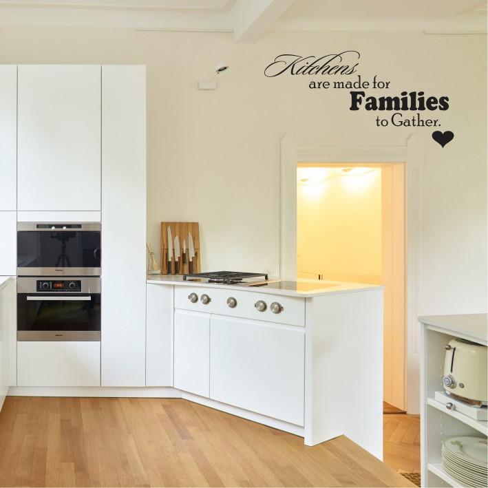 Kitchens A0247