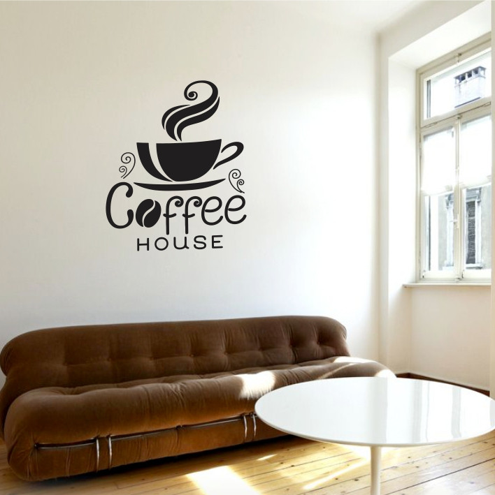 Coffee house A0270