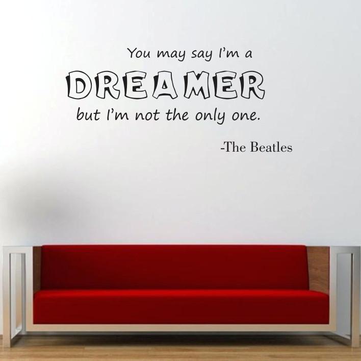 Dreamer A0314