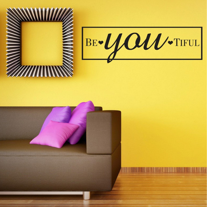 Be-you-tiful A0340