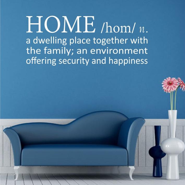Home A0346