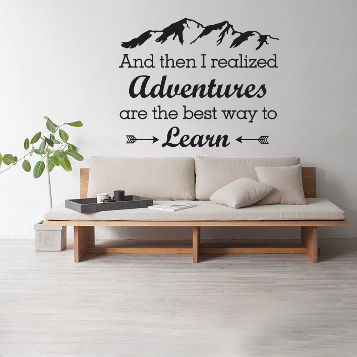 Adventures A0353