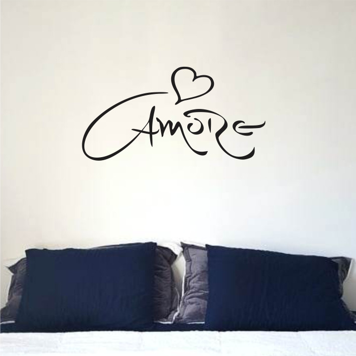 Amore A0362
