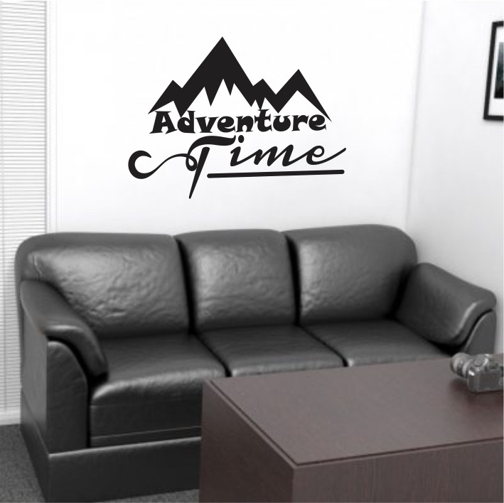 Adventure time A0373