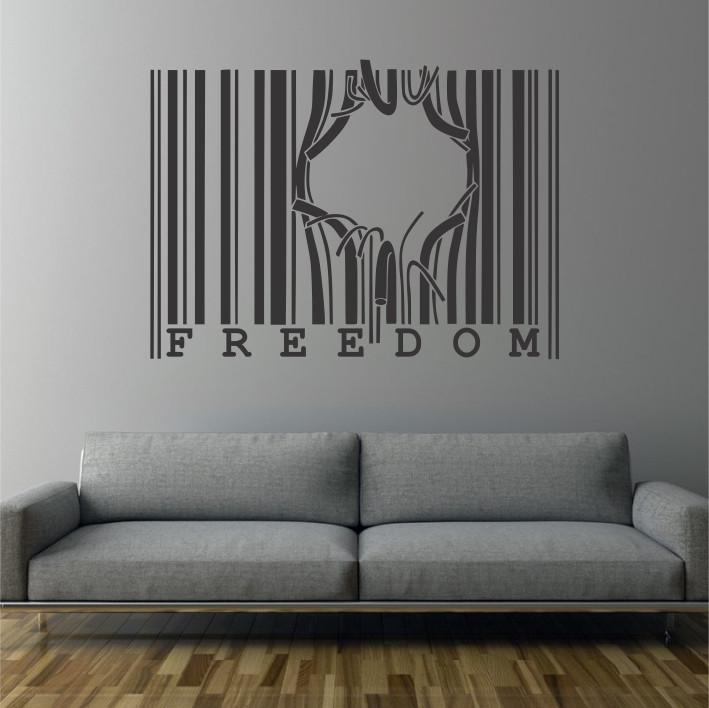 Freedom A0380