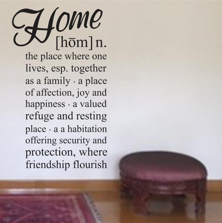 Home A0384