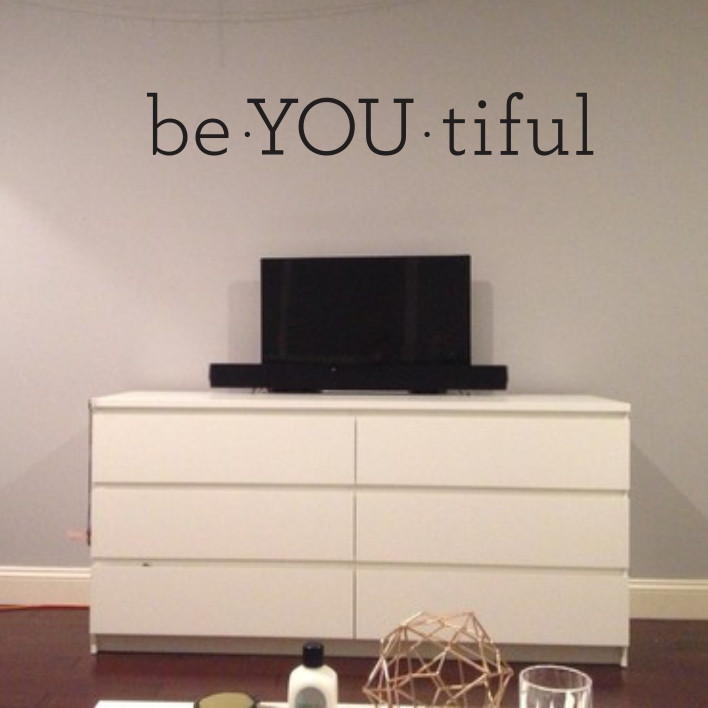 Be-you-tiful A0402