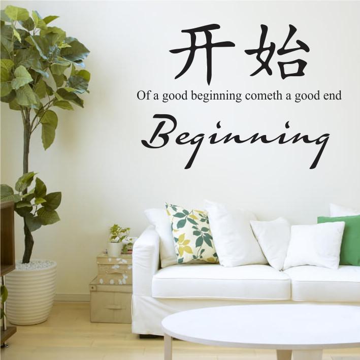 Beginning A0437