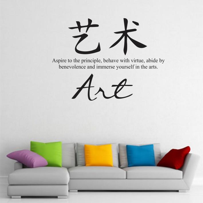 Art A0442