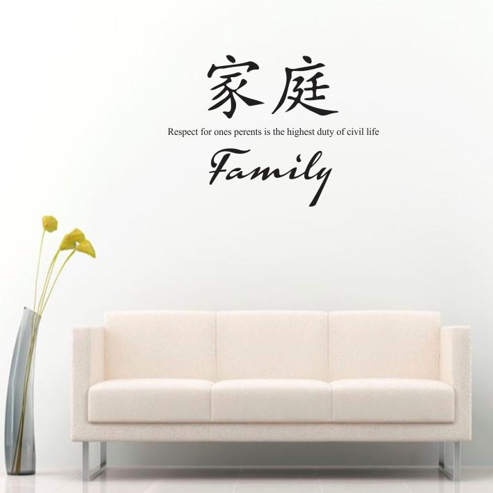 Family A0443