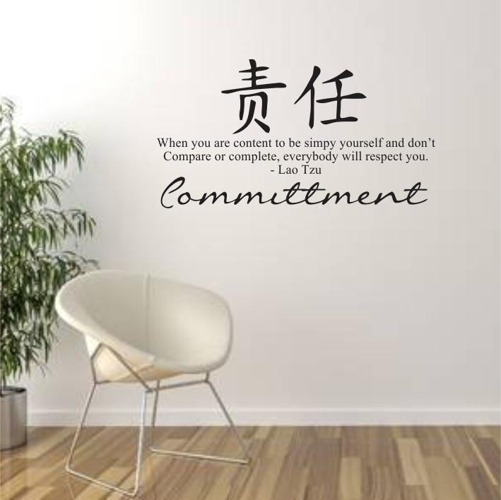 Committment A0446