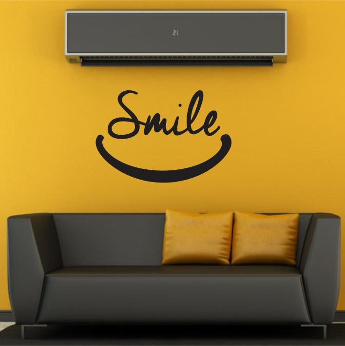 Smile A0460