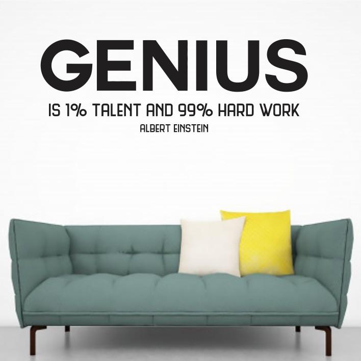 Genius A0465