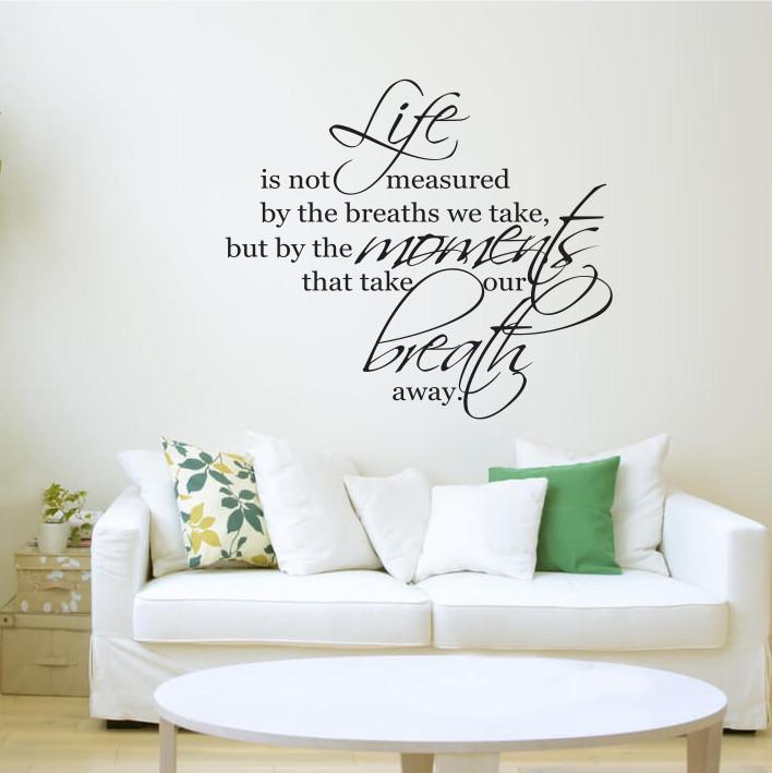 Life A0192