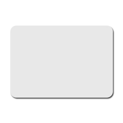 """Podloga za miško """"kvadratna"""" Eco 23 x 19 cm / 2,5 mm"""