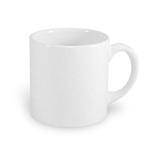 Skodelica za čaj/kavo 150 ml