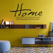 Home A0003